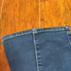 American Eagle Outfitters Jeans - American eagle Jeggings size 8